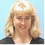 Dr. Susan Beth Grau, MD