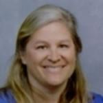 Dr. Carol Elisabeth Schmidt, MD