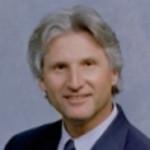 Lyle Saltzman