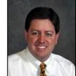 Dr. Robert Todd Mcclure, MD