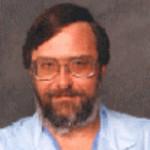 John Barbee