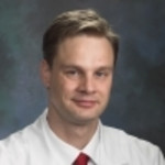Dr. Andreas Muench, MD
