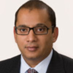 Dr. Jagan Akella, MD