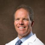 Dr. James Edward Bakeman, MD