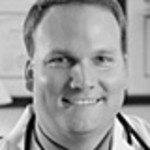 Dr. Charles Ronald Ducombs, MD