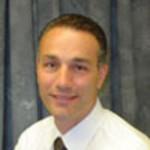 Dr. Richard Thomas Arriviello, DO