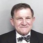 Dr. Thomas Edward Simpson, MD
