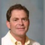 Joel Krachman