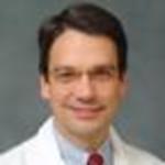 Dr. Charles Edward Geyer Jr, MD