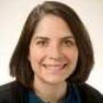Dr. Katherine E Debiec, MD