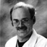 Dr. Edwin Carpenter Bartine, DO