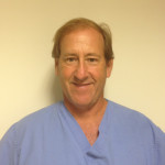 Dr. Fredric Jay Gross, MD