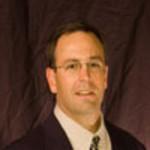 Dr. Trek Daniel Lyons, MD