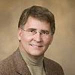 Dr. William Robert Battle, MD