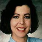 Dr. Michelle Anne Mercatante, MD