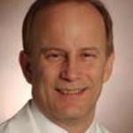 Dr. Andrew Alan Shinar, MD