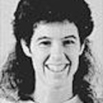 Tracey E Hellgren