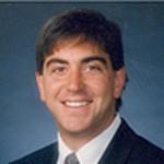 Dr. Alfredo Guillermo Antonetti, MD
