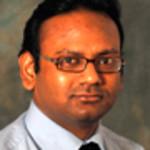 Dr. Harsh Goel, MD
