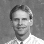 Dr. James Bryan Robinson, MD