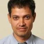 Dr. Khalid Mahmood Malik, MD