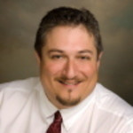 Dr. Robert Komron Montazemi, MD