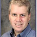 Jeffrey Mayfield