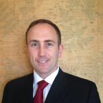 Dr. Jason Alexander Grassbaugh, MD