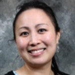 Dr. Amy Hong, MD