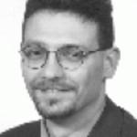 Dr. Christopher James Davis, DO