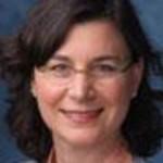 Marisa Klein-Gitelman