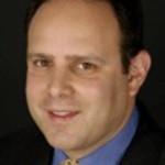 Dr. Terry Austin Cohen, MD