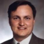 Dr. Edward Francis Fogarty, MD