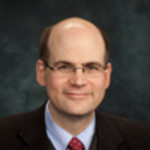 Dr. Jeffrey T Cooper, MD