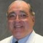 Dr. Joseph Anthony Locascio, MD