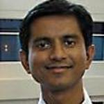 Dr. Vipul Indulal Shah, MD