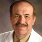 Dr. Khaled Imam, MD