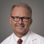 Dr. Donald Ennis Jones, MD