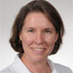 Dr. Suzanne Lee Wilson, MD