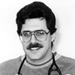 Dr. Theo Lassar Meyer, MD
