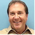 Dr. Larry Joseph Holland, DO