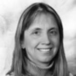 Dr. Helen Alice Poremba, MD