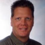 Joel Atchison