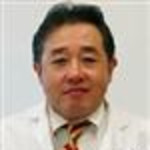 Dr. Peter Yho-Sung Kim, MD