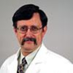 Dr. William Wangerin Grosh, MD