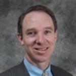 Dr. Brian Douglas Cameron, MD