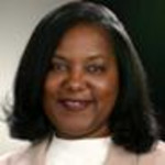 Dr. Bonita Lynn Jones, MD