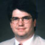 Dr. Frank Henry Flautt, MD