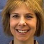 Dr. Julie Marie Pinder, MD