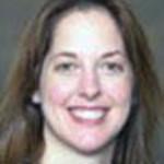 Dr. Sarah Lynn Chamlin, MD
